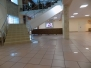Холл 1 этажа