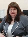 Психолог Мисникова Гулизор Вадимовна