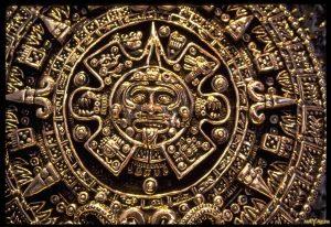 kalendar-maya