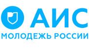 ais_molodej